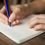 これであなたも文章が5倍上手く書けるようになる!!6W3Hとは??