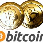 これで100%bitcoinについてわかる!!