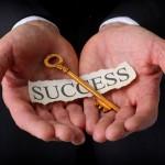 あなたが成功者になるための大切な考え方とは??