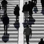 今後世界の働き方は多様化が進む??学生や若いうちにやっておくべきこと