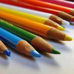 これであなたも色を操り、ユーザーの気持ちをコントロールできる方法とは??