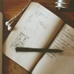 ネットビジネス極めるならコピーライティングを学べ!!