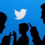 Twitterで文とリンクだけの投稿ではもう遅い?!最新版Twitterで稼ぐ方法とは??