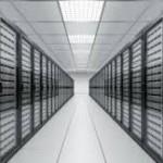webサイト運営するなら100%おすすめのレンタルサーバーとは??