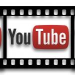 【完全無料】Youtubeアドセンスで本気で稼ぎたい方募集案内