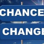 困難こそチャンスに変える5つの方法とは