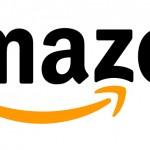 たった三秒でアマゾンから9割引の商品を探し出す方法とは??
