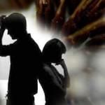 感情と理屈の驚愕の活用法
