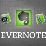 最強の情報整理アプリEvernoteを120%使いこなす方法