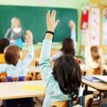 教育の「経済格差」と「情報格差」