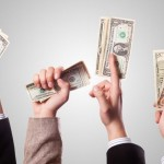 人生における「投資」と「回収」