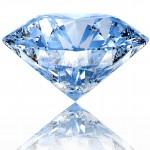 「ダイヤモンド」と「広告」の価値