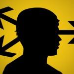 英語教育で重視される「意思決定」