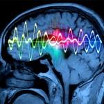 ビジネスする上での脳の中に作る「空白」