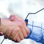 最高の仲間をビジネスパートナーとして選ぶ方法