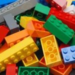 「パズル的思考」から「レゴ的思考」へ