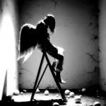 「人脈ケチ」は孤独に陥る