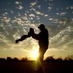 「五感力」を育てるために