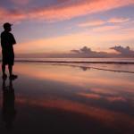 「生きる意味」を自ら創る社会へ
