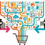 ネットビジネスのモデルを考える上で儲かるマーケットの条件