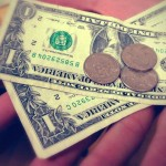 【速報!】5万ポッキリで始められる不労所得の話です。