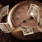 「時給」をコントロールする力