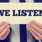 【ビジネスマン必須】「話術」より「聞術」を磨くべき