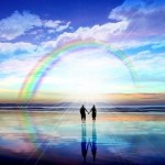過去の栄光や実績の「賞味期限」