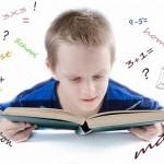 学び続けることの偉大な「価値」