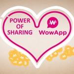 【完全無料】wowappは実は危険なアプリだった!?