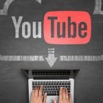 【超悲報】2016年Youtubeチャンネル削除祭りが開催される