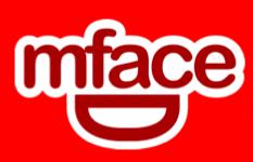 mface