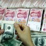 ビットコインを知るならまずは中国経済をしっかり学ぶこと
