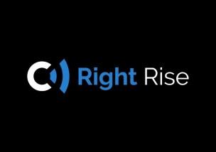 RightRise