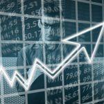【報告】バイナリーオプション自動売買システムの現状について