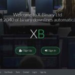 X-Binary