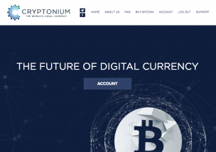 cryptonium