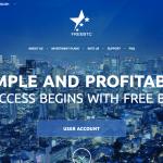 【時利最大6000%】日本初のHYIP!?「freeBTC」
