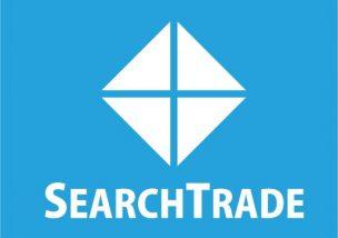 Search Trade