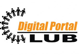 Digital Portal Club