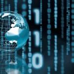 【報告】バイナリーオプション自動売買システムの現在の状況