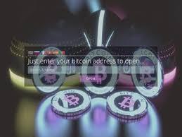 BitCopier