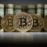 なぜBitcoin(ビットコイン)の相場が上昇し続けているのか理由を主観的にまとめてみた