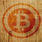 【速報】オーストリアのウィーンで初のビットコイン専用の銀行がオープン!!