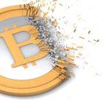 【重要】今後4月の仮想通貨法施工でHYIPの紹介が厳しくなる!?