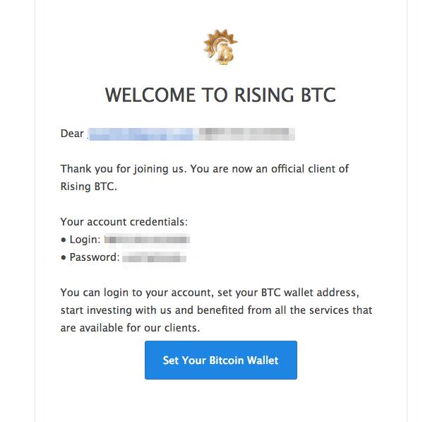 RisingBTC