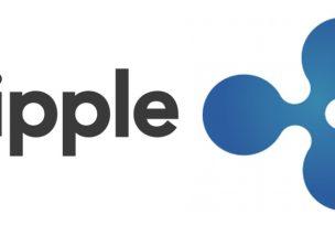 ripple(リップル)