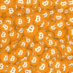 【速報】BitCoin(ビットコイン)が13万円台に下落!!理由を徹底解明