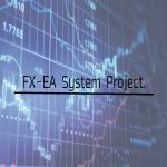 【報告】FX EA System Projectの全EAのバックテストまとめてみた