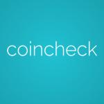 【注意喚起】Coincheckのパスワードを盗む手口のメールに注意!!